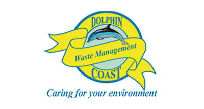 Dolphin Coast Waste Management | Litter4tokens