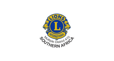 Lions Club of Ballito | Litter4tokens