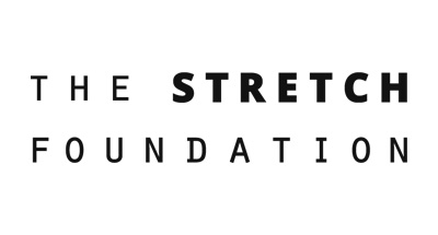 The STretch Foundation | Litter4tokens